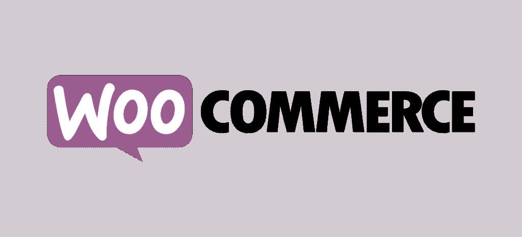 Woo Commerce - Ecommerce & CMS platforms
