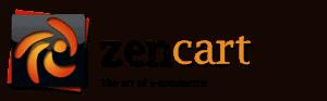 Zencart - Ecommerce & CMS platforms