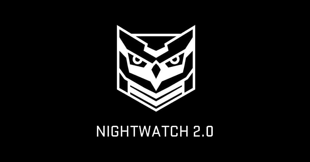 NightWatch 2.0