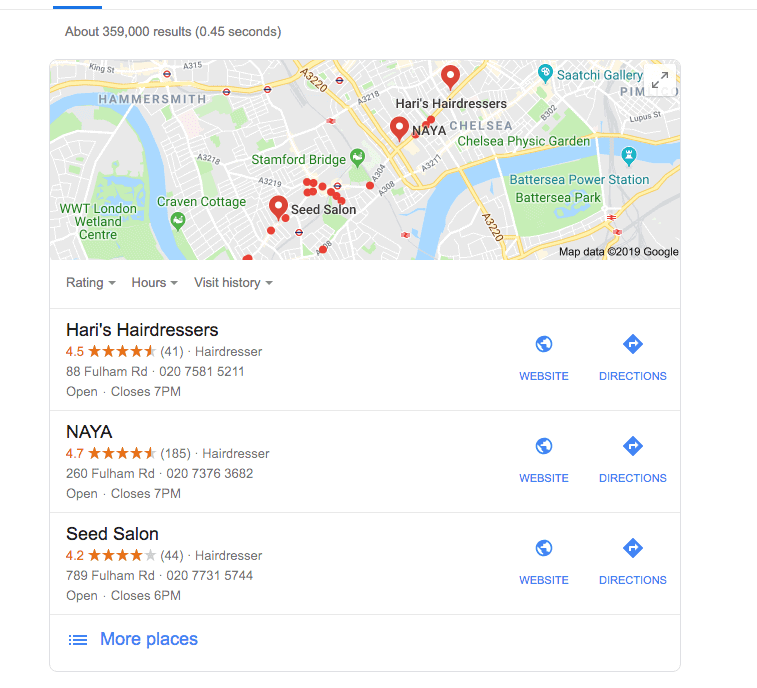 screenshot www.google.com 2019.05.04 10 56 35