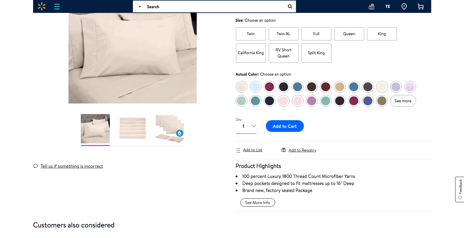 screenshot www.walmart.com 2019.05.18 14 02 49