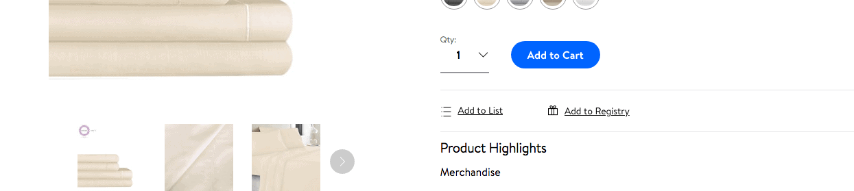 screenshot www.walmart.com 2019.05.18 14 07 11