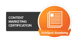 content-marketing-certification-300x164