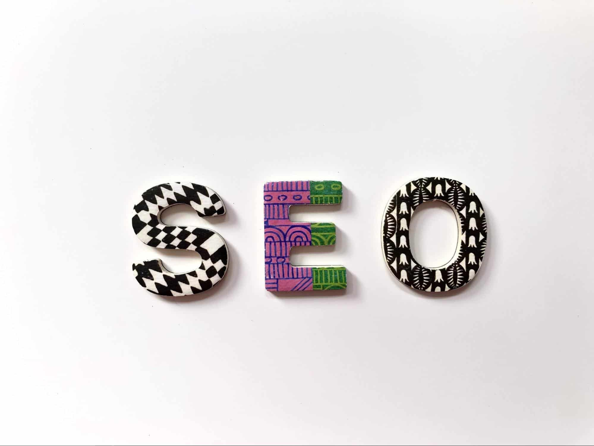 FInd good SEO Services