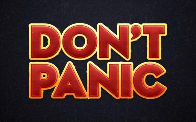 Stop Spam Backlinks