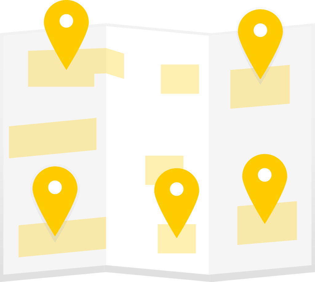 Local SEO Company Maps