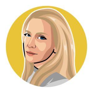 Heather Wilkinson