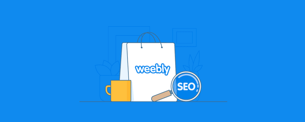 guide to weebly seo