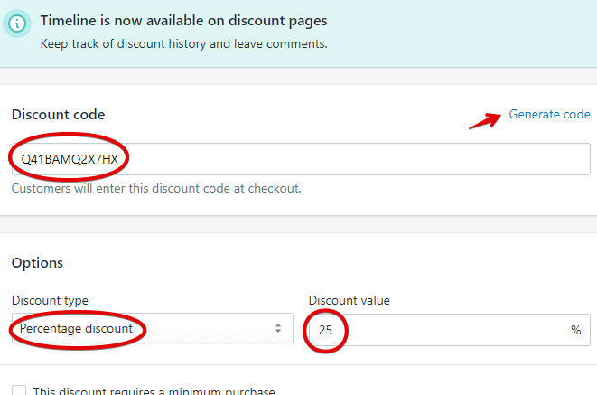 ShopifyDiscounts.png