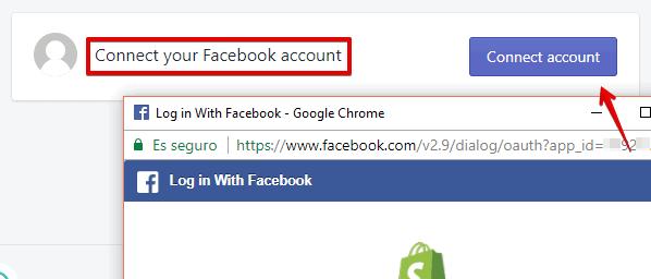 ShopifyFacebook.png