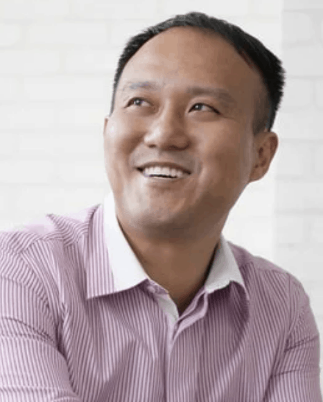 Cyrus Yung – Director, Ascelade