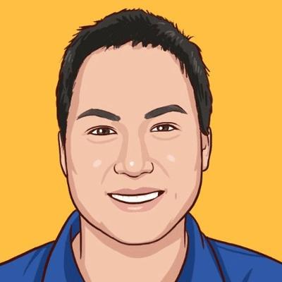 Andrew Cao – Managing Partner, Motoza