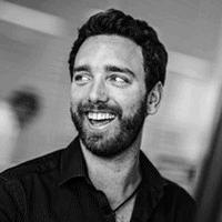 Adam Rowles – Founder & CEO, Inbound Marketing Agency