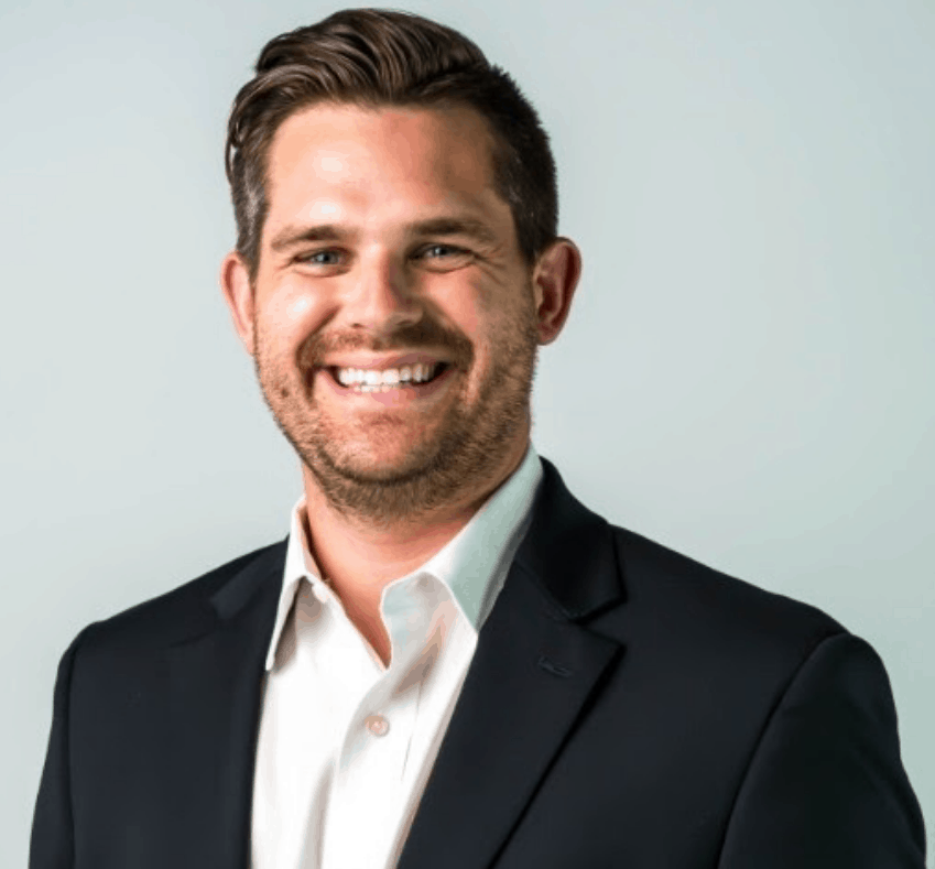 Kevin Miller – Founder and CEO, The Word Counter