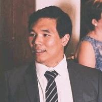 William Chin – Web Consultant, PickFu
