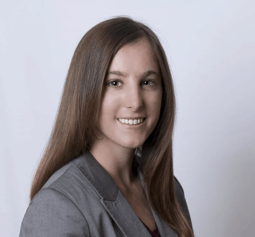 Stacy Caprio – Founder, Accelerated Growth Marketing