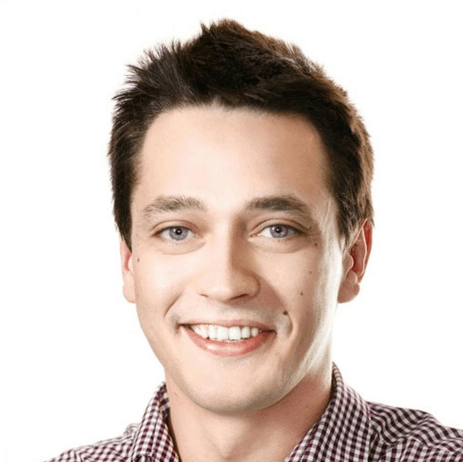 Domantas Gudeliauskas – Marketing Manager, SEO, Zyro