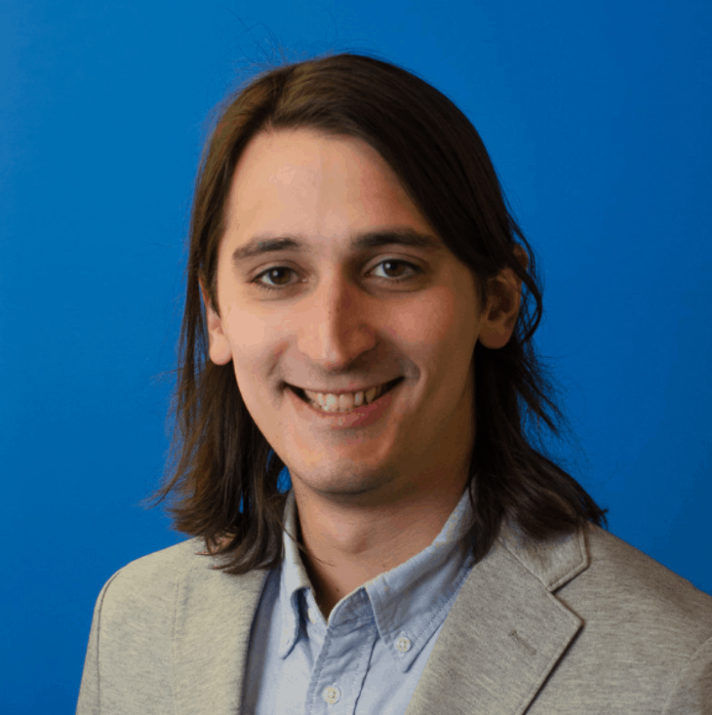 Michael X. Heiligenstein – Director of SEO strategy, Flex