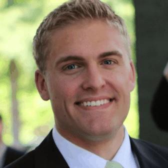 Nate Nead – CEO, SEO.co