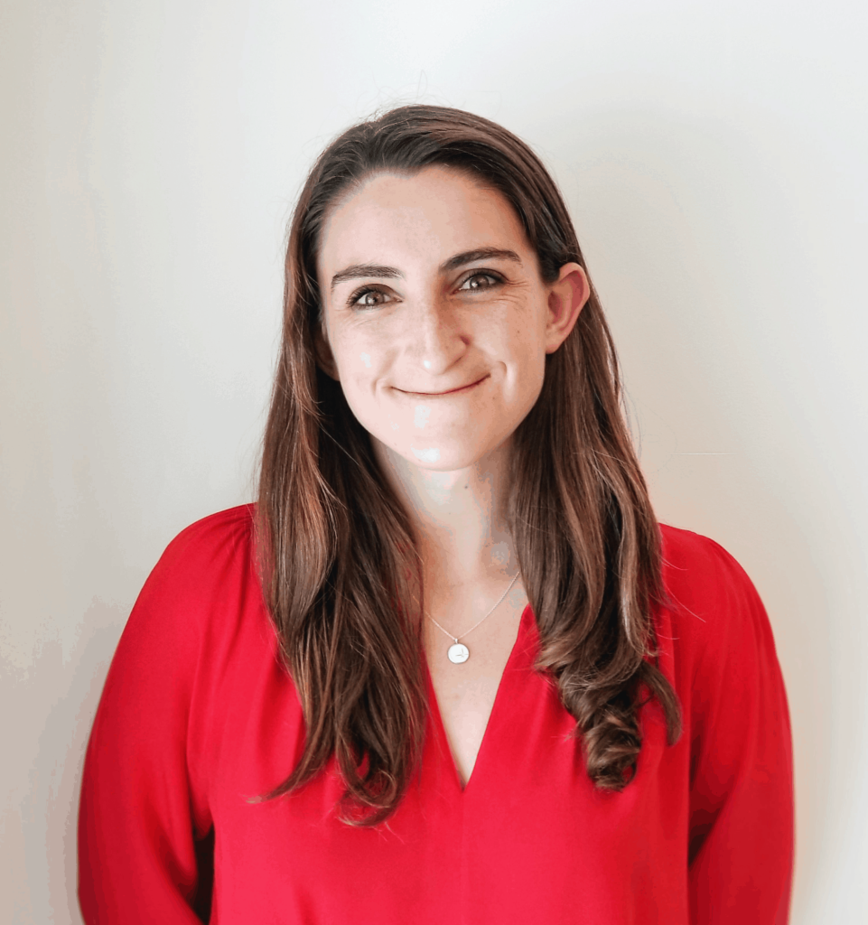 Julia Enthoven – Founder and CEO, Kapwing