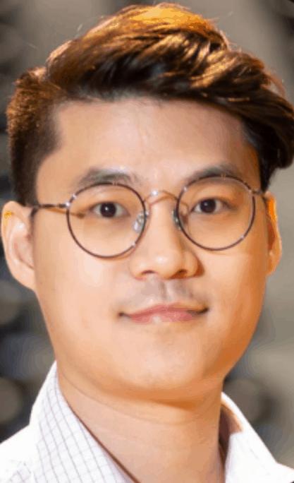 Bowen Khong – Head of SEO, Dr Wealth