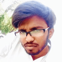 Pranay Anumula – Growth Marketer, Keka