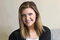 Sarah Blocksidge – Marketing Manager, Sixth City Marketing