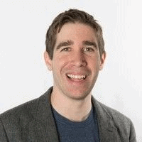 Andy Cabasso – Co-Founder, Postaga