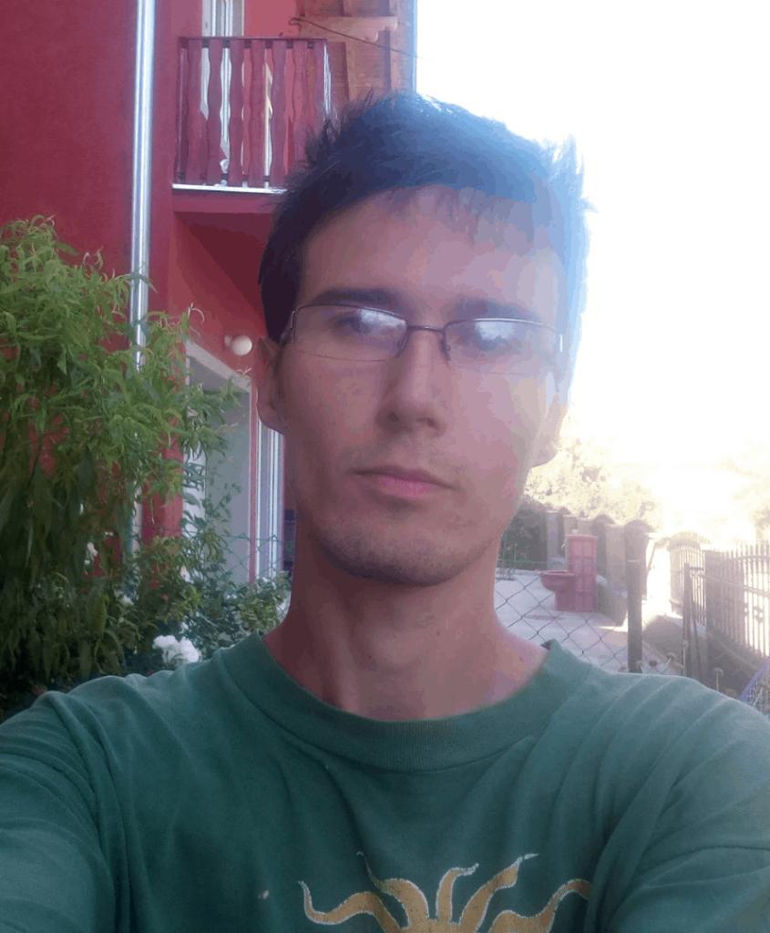Nikola Roza – CEO & Owner, Nikola Roza SEO for the Poor and Determined