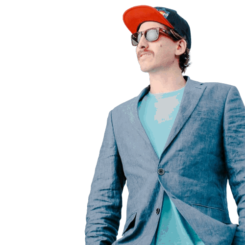Scot J Chrisman – Founder & CEO, The Media House
