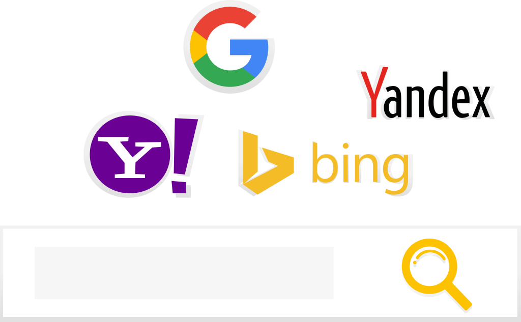 SEO Online Visibility