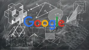 Google December Core Update
