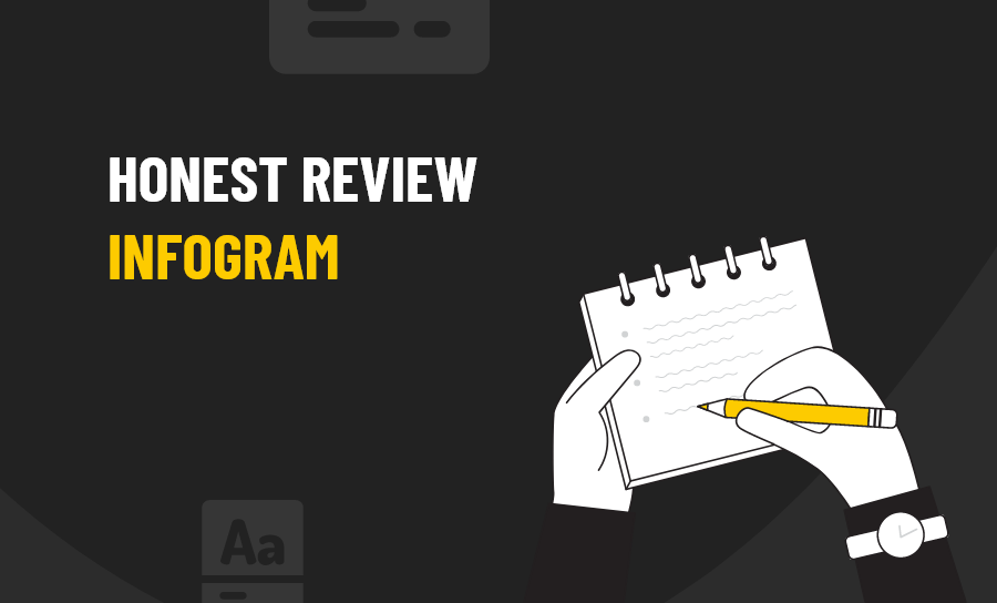 Infogram Review