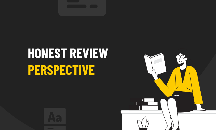 Perspective Review