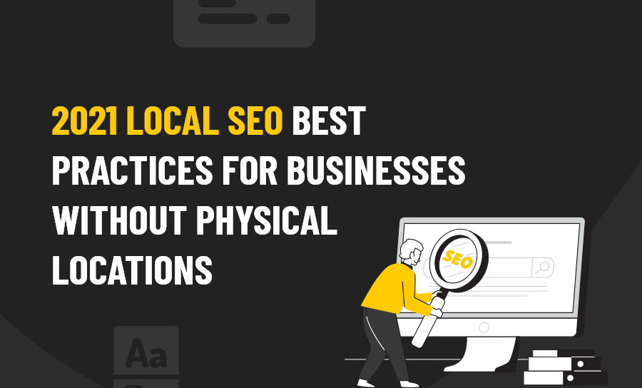 Local SEO Practices