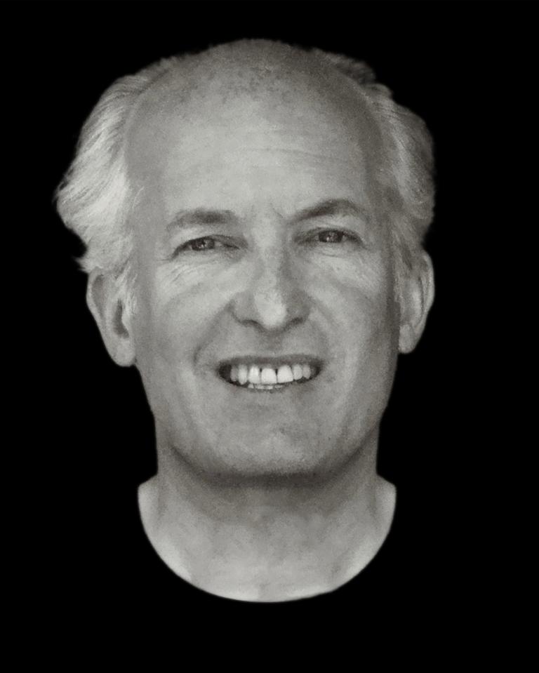 Nicolas Schwabach