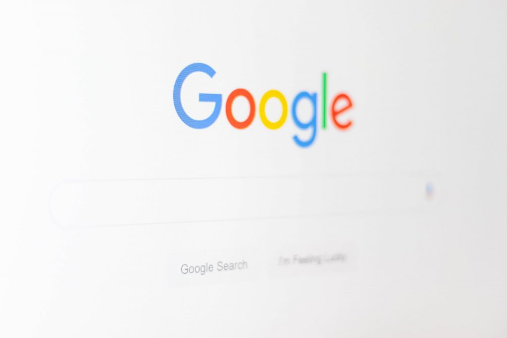 Guide to Google Advertising