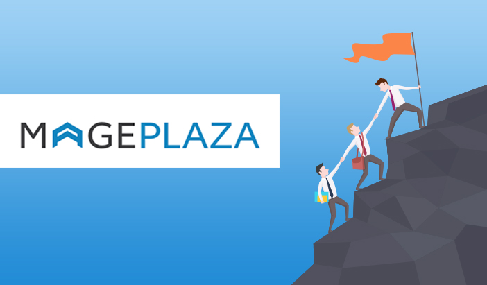 mageplaza e commerce blog
