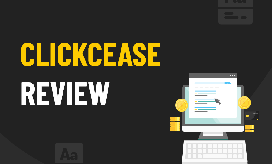 ClickCease Review