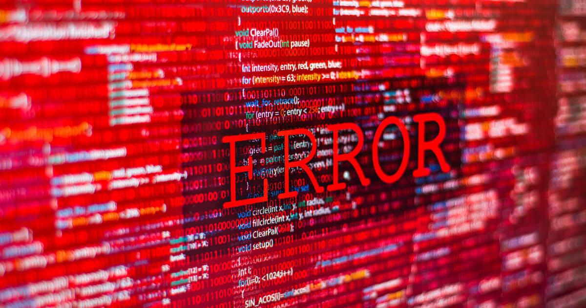 Fix the WordPress Memory Exhausted Error