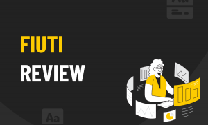 Fiuti Review