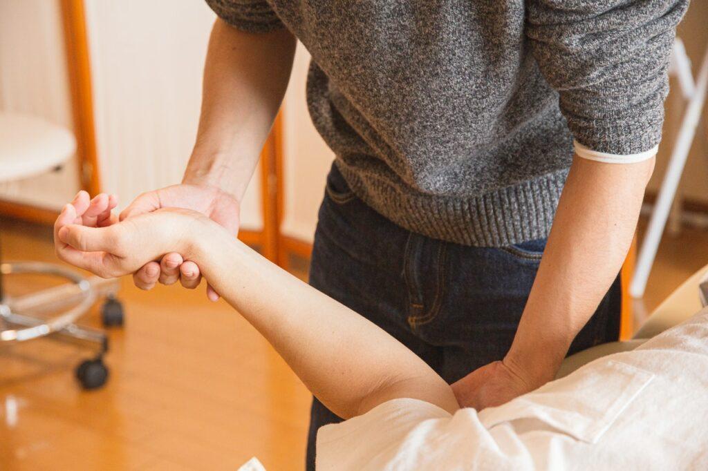 digital chiropractor marketing