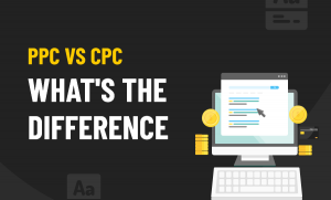 PPC vs CPC