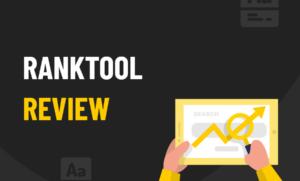 RankTool