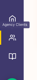 Agency Clients