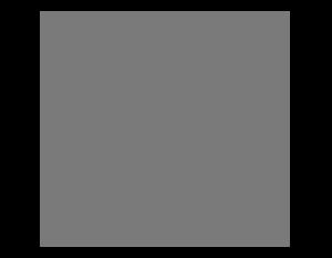 ET2C-logo.jpg