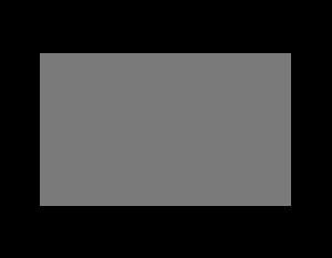SelfieBooth