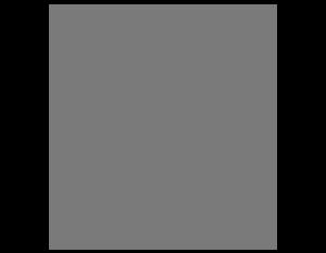 St-Emilion-Capital