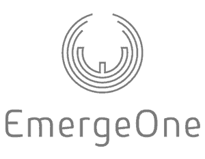 emergeone