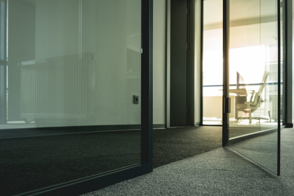 negative glassdoor review removal